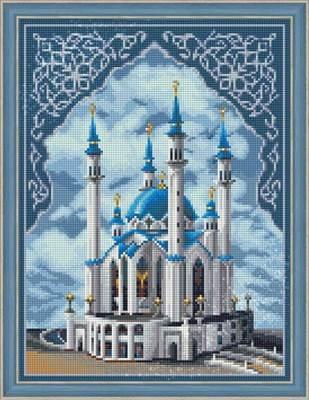 Изображение Мечеть Кул-Шариф