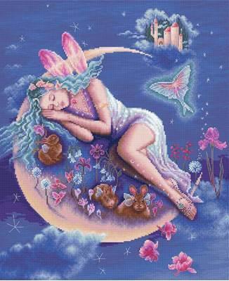 Изображение Вечерние сны (Evening Dreams)